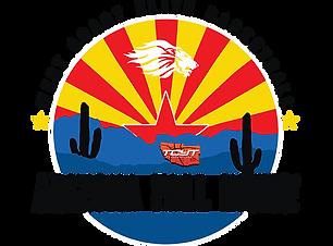 Arizona_Fall_Invite_-_TeamCezer_large.pn