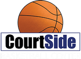 Courtside.png