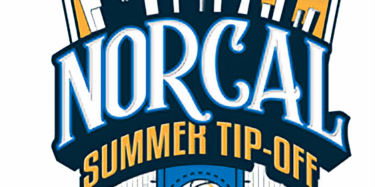 The Hoop NorCal Summer TipOff