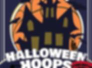 Halloween Hoops.png