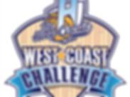 West Coast Challenge.png