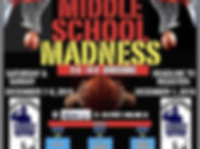 Middle School Madness 2019.jpg