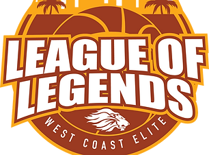 League_of_Legends_large.png