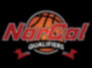 G365_Qualifier_NorCal-Logo_400x300.png