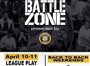 Cali Battle Zone.JPG