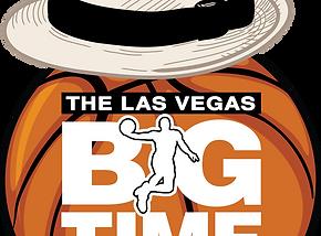 Las Vegas Big Time.png
