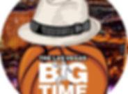 Las Vegas Big Time 2020.JPG
