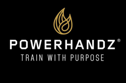 Powerhandz Training