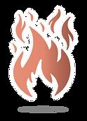 Burn-01.png