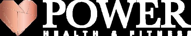 Power Logo-2.png