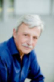 Michael Wedekind Regisseur