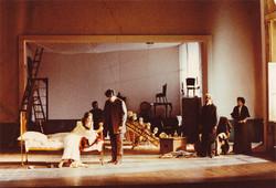 Verdi, La Traviata, Heidelberg