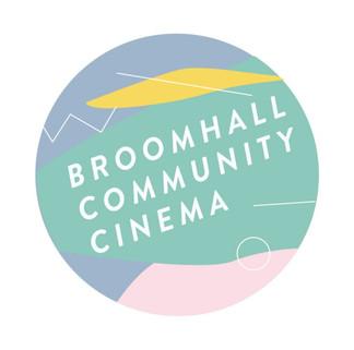 Broomhall Community Cinema
