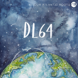 Our Atlantic Roots