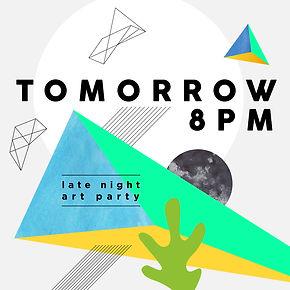 TomorrowLaunchArtwork.jpg