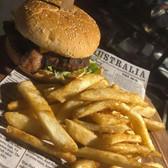 burger on board.jpg