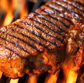 steak photo.jpg