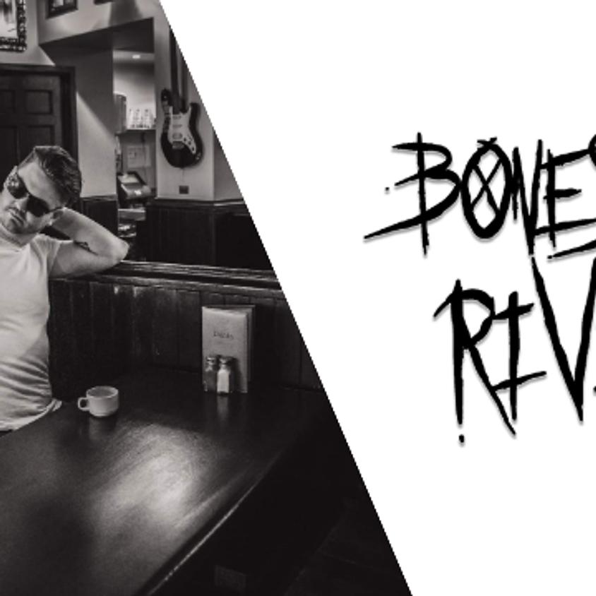 Bones River
