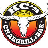 KCs logo.jpg