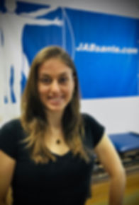 Headshot Julie wwebsite.jpg