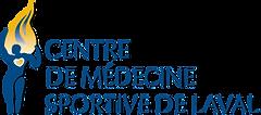 logo-centre-medecine-sportive-laval.png