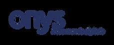 Logo Onys HD blu.png