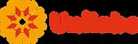 logo-unilabs-colori.png