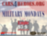 military-monday-columbia.png