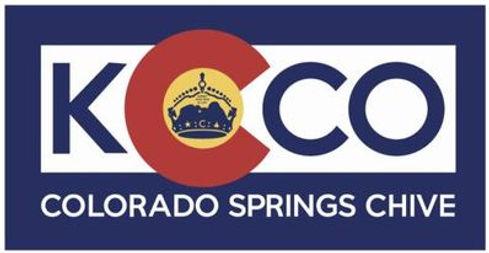 KCCO Logo.jpg