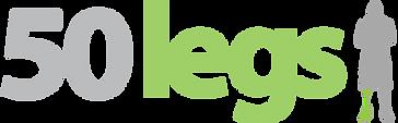 #50Legs Logo.png