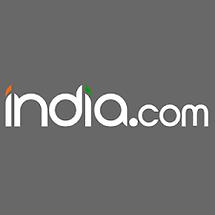india.com logo.png