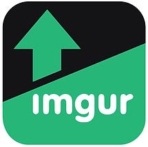 Imgur logo (2).png