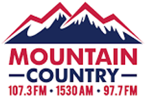 mtncountry logo.png
