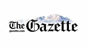 Gazette logo.jpg
