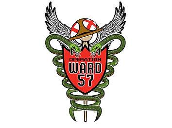 W57 Logo.jpg