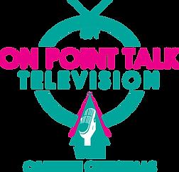 OPTTV-Logo-e1495293385210.png