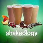 logo shakeology.jpg