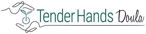TenderHands Doula logo_color.jpg