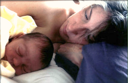 Birth Doula Support Includes