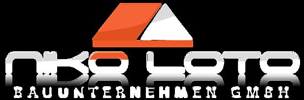 Bauunternehmen Ulm bauunternehmen niko loto gmbh neu ulm ulm