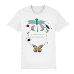 3LB t shirt design