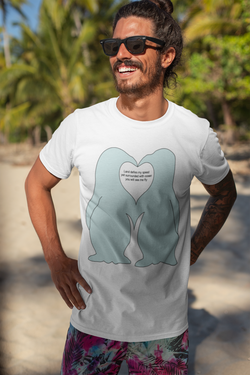 3LB tshirt design