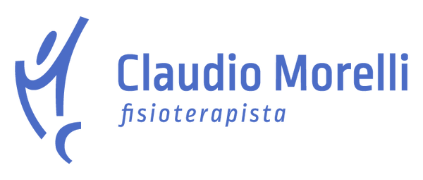 morelli-logo-+-testo-laterale.png