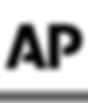 1200px-Associated_Press_logo_2012_edited
