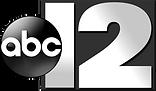 WJRT_ABC12_Logo_edited.png