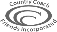 CCFI-Logo.png