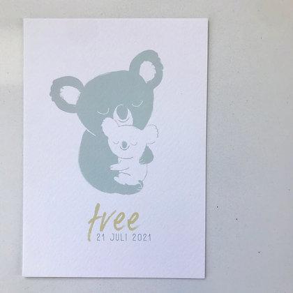 Koala Free