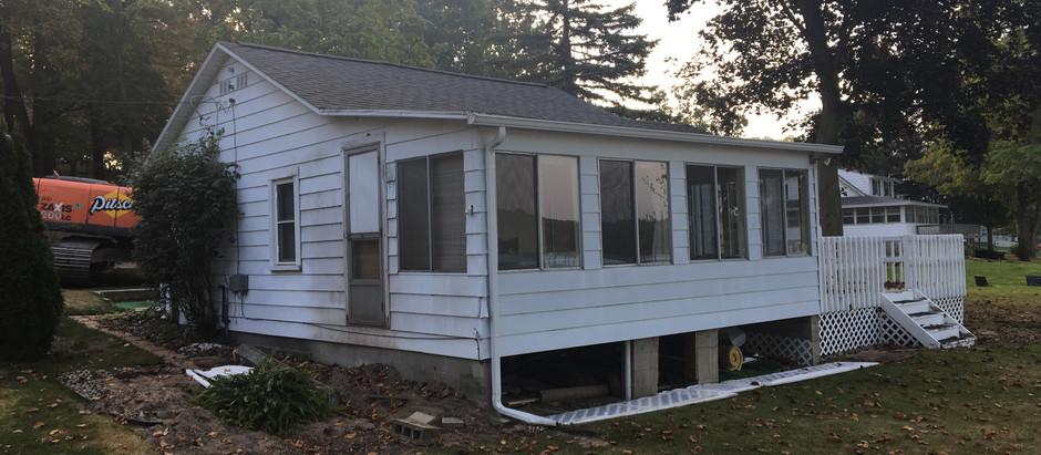 Cottage Remodels   679