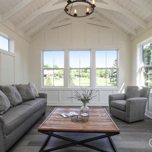dk-homes-villas-at-whistlestop-sunroom