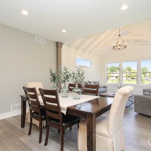 dk-homes-villas-at-whistlestop-dining-sunroom